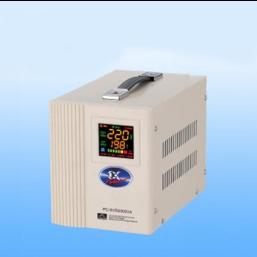 Стабилизатор PC-DVS 2000VA   белый
