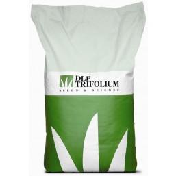 """Семена газонной травы """"Спорт DLF Trifolium """" 20 кг.   Германия"""