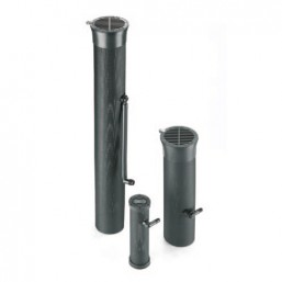 Чехол от песка для системы прикорневого полива RWS (упаковка 6 шт.) Rain Bird RWS-Sock