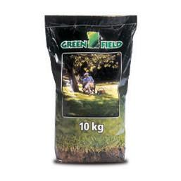 Семена газонной травы, Травосмесь  для засушливых зон без разнотравья GF 721, 10кг.   Германия
