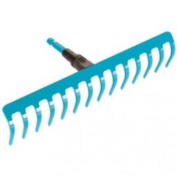 Грабли 25 см, 10 зубьев Gardena 03176-20.000.00
