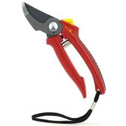 Секатор проф. со смеными ножами для маленькой руки Comfort RR-S  Wolf-Garten