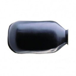 Резиновая мембрана Pedrollo SF/CL-24