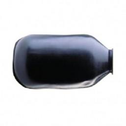 Резиновая мембрана Pedrollo CL/VT-100