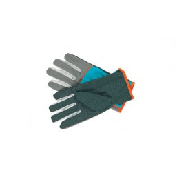 Перчатки садовые, размер 7/S Gardena 00202-20.000.00