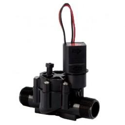 """Клапан электромагнитный, 1"""" НР, 24 В Rain Bird 100-DV-MM"""