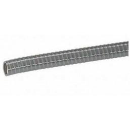 """Шланг заборный 25 мм (1"""") х 45 м (цена указана за метр) Gardena 01721-22.000.00"""