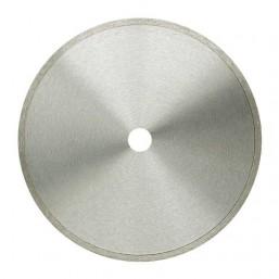 Диск алмазный d300  (для керамики), CSMP300400, Nuova Battipav
