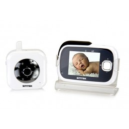 Видеоняня SITITEK Baby Expert-3,2