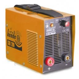 Сварочный аппарат SIN-160