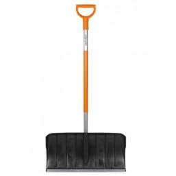 Скрепер для уборки снега 143001