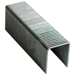 5000 СКОБ ДЛЯ GTK 40. TK40 35G