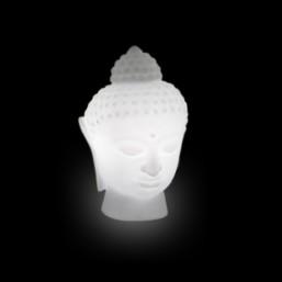 Buddha лампа настенная