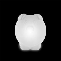 Peggy светильник