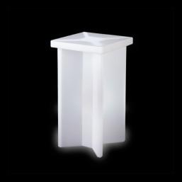 x2 Стол
