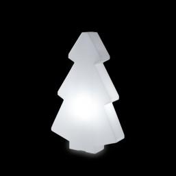 Lightree IP55 лампа напол. высота 100