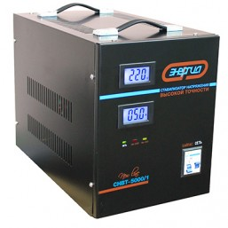Стабилизатор Энергия CHBT 5000 динар