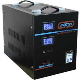 Стабилизатор Энергия CHBT 10000 динар