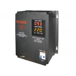 Стабилизатор СПН* 1800