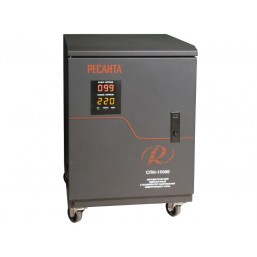 Стабилизатор СПН-18000