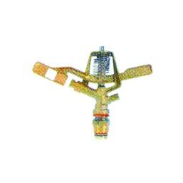 "Спринклер пульсирующий Unirain пласт. 3/4"" IRRITEC (Италия)"