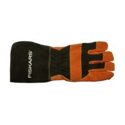Перчатки женские Fiskars 160001