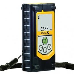 Лазерный уровень Stabila LD320 LASER DISTANCE max 40 m