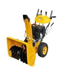 Снегоуборщик STG-1170