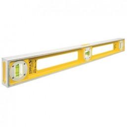 Строительный уровень Stabila 83S / 40 cm