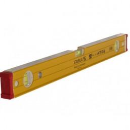 Строительный уровень Stabila 96-2 / 180 cm