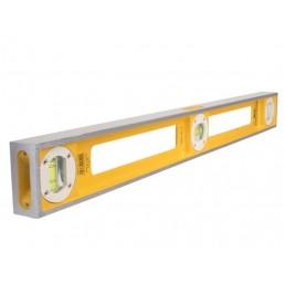 Строительный уровень Stabila 83SW / 60 cm