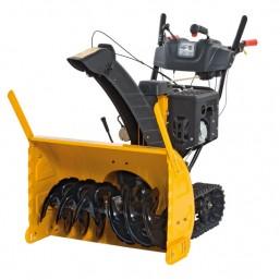 Снегоуборщик STG-1376