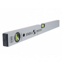 Строительный уровень Stabila 80E / 120 cm