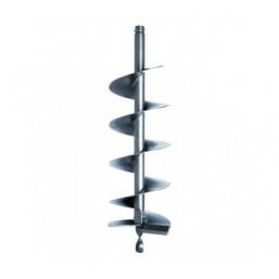 Почвенный бур d 150 L700mm (к BT360)