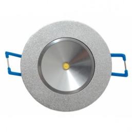 SPOT светильник DRG 2 04 C 55