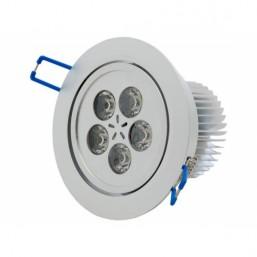 SPOT светильник DRG 6 32 C 55