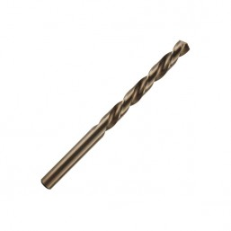 Сверла по металлу  (HSS) 12х151 5 шт D-06622 Makita