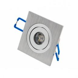SPOT светильник DRG 2 02 C 55
