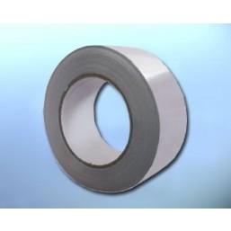 Лента алюминиевая Dospel TAZ 50/50