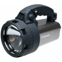 Фонарь Космос AP2008 A LED