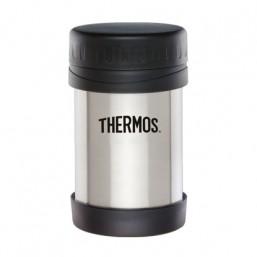 Термос с широким горлом JNL-350 (объем 0.35 л.) 832849