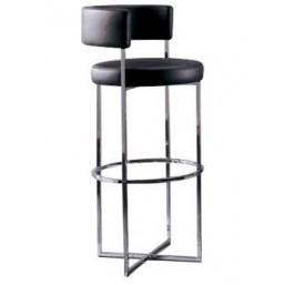 Sirio Stool дизайн стул