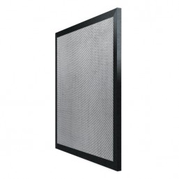 TiO2 Фильтр для воздухоочистителя AP-430F7(от 6- до 12   или 2800 часов работы)