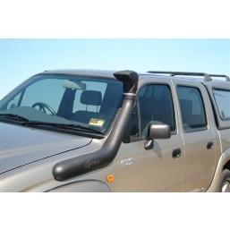Шноркель для моделей 4WD SR5 Diesel, Turbo Diesel 011SAT0687F