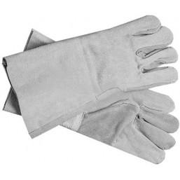 Перчатки сварщика Einhell 1593500