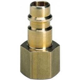 Переходник для компрессора Einhell 4139640