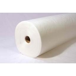 Укрывной материал Агротекс №60 белый (шир.3,2м)