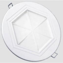 SPOT светильник TRD 11-01-C-02