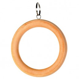 Качели-кольцо /250шт.  Бр.
