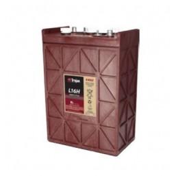 L16H 6V Батарея с жидким электролитом